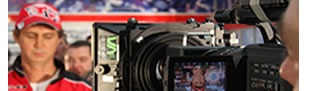 Video Production Hire